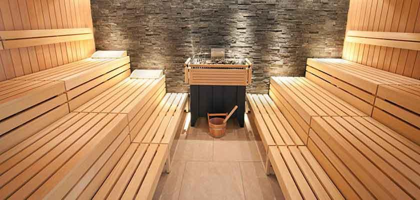 Hotel Astoria, Bled, Slovenia - sauna.jpg